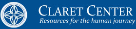 The Claret Center