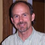 John Neafsey